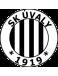 SK Uvaly