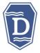 Daugava Riga (bis 2010)