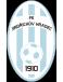 FK Jindrichuv Hradec