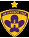 NK Maribor U17