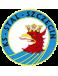 Stal Szczecin U19