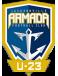 Jacksonville Armada FC U23