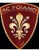 AC Foiano