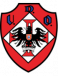 UD Oliveirense Sub-17