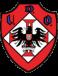 UD Oliveirense Sub-15