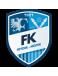 MFK Frydek-Mistek U19