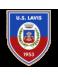 US Lavis