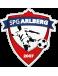 SPG Arlberg