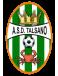 ASD Talsano Taranto