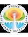 Adana Büyüksehir Belediyesi Spor