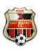 East Belfast FC