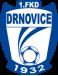 1. FK Drnovice