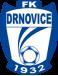 FC Petra Drnovice
