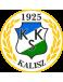 KKS 1925 Kalisz U19