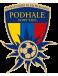 Podhale Nowy Targ U19