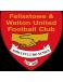 Felixstowe & Walton United FC