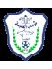 Al-Aqaba SC