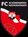 FC Schönenwerd-Niedergösgen