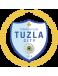 FK Tuzla City U19