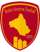 Rodez Aveyron Football B