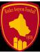 Rodez Aveyron Football B