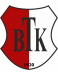 Büki TK
