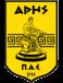 Aris de Salónica