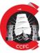 Cork City FC (diss. 2009)