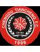 Chengdu Tiancheng (1996-2014)