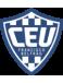 Clube Esportivo União (PR)