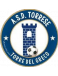 ASD Torrese