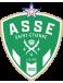 AS Saint-Étienne U17
