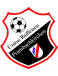 Union Prambachkirchen Jugend