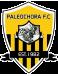 AO Paleochoras