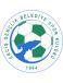 Erciş Gençlik Belediye Spor