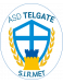 Telgate