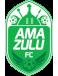 AmaZulu FC Reserves
