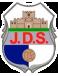 JD Somorrostro