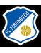 FC Eindhoven Młodzież