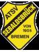 ATSV Sebaldsbrück Jugend