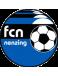 FC Nenzing II