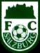FC Salzburg II