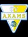 SV Axams II
