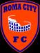 Atletico Terme Fiuggi Giovanili