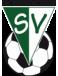Dornbirner SV II