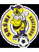 FK Kratonohy