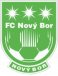 FC Novy Bor