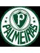 Palmeiras FC U17