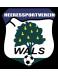 Heeressportverein Wals II
