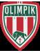 FK Olimpik Sarajevo U17